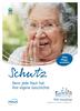 TENA Pflegeproduktebroschüre.pdf