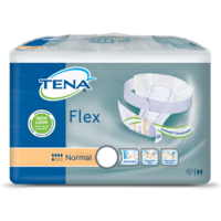 TENA Flex Normal Verpakking