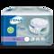 TENA Flex Maxi Packungsfoto