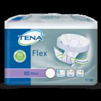 """TENA Flex Maxi"" pakuotės nuotrauka"