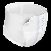 TENA Flex Maxi Produktfoto