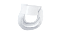 Vue latérale du produit TENA Flex Ultima