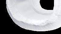 TENA Flex Maxi Nahaufnahme des Produkts