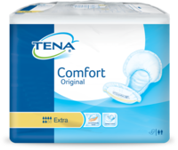 TENA Comfort Original Extra packshot