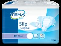 TENA Slip Original Maxi packshot