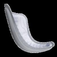 TENA Men Absorbent Protector Level 2 – Зображення продукту, фронтальна сторона