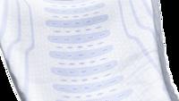 TENA Men Absorbent Protector Level 2 – Зображення продукту, крупний план