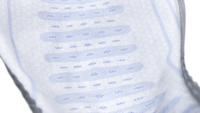 TENA Men Absorbent Protector Level 1 Close-up of product