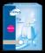 TENA Fix Bariatric – inkontinenssituotteita kliinisesti liikalihaville