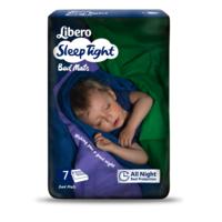 LIBERO Sleep Tight madrasskydd packshot