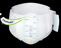 TENA Slip Bariatric Super forside – inkontinensprodukt til svært overvægtige med BMI >30.