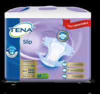 TENA Slip Premium Maxi Yetişkin Hasta Bezi