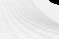 Serviettes Ultra lights by TENA avec ailettes pour une sensation de sec longue durée