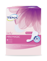 TENA Lady Mini Magic packshot