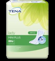 TENA Lady Mini Plus packshot