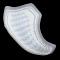 TENA MEN Level 1 imav side - Kindlad maskuliinsed sidemed meestele kaitseks kerge uriinilekke eest.