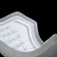 TENA MEN Level 1 imav side - Täiustatud imav sisu uriinilekke kaitseks