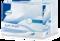 TENA Soft Wipe packshot