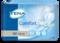 TENA Comfort Ultima Produktabbildung
