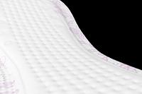 TENA Lady Slim Mini Magic-miękkie ijedwabiście gładkie, posiadają kobiecy nadruk