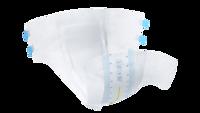 Prednost proizvoda TENA Slip Original Plus