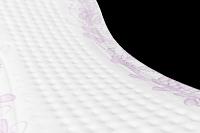 TENA Lady Discreet Ultra Mini Slipeinlage – schließtGerüche undFlüssigkeit sofort ein.