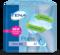 TENA Pants Maxi bilde av emballasje