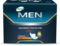 TENA Men Level 3 packshot
