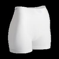 TENA Fix Cotton Special Front