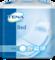 TENA Bed Plus packshot