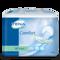 TENA Comfort Super packshot