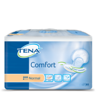 Photo du Sachet TENA Comfort Normal