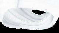 Ilustrace detailu produktu – kalhotky TENA Pants Super