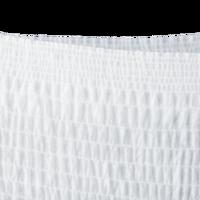 TENA Pants Maxi Close up