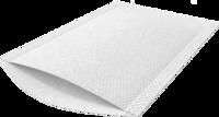 Luvas de limpeza húmidas TENA Wet Wash Glove
