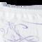 TENA Lady Pants Discreet Close up