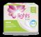 Serviettes Ultra lights by TENA avec ailettes – Conçues pour les petites fuites