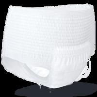 TENA Pants Normal Front