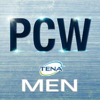PCW_App_Icon_1_ecken.png