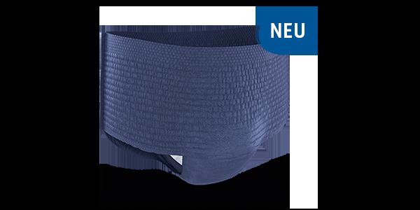 Produkt TENA MEN Active Fit Pants