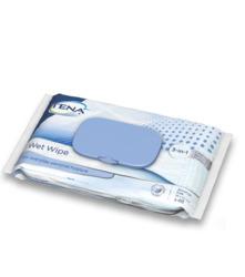 TENA Skincare Wet wipe