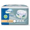 TENA Flex
