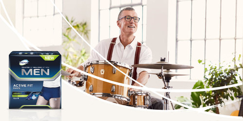 Man-playing-drums-2000x1000-PromoBox-Template_WITH-PACKSHOT_DRUMMER.jpg