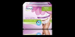 TENA_2000x1000_COLUMN_ELIZA_LADY-PANTS_DISCREET_PACKSHOT.png