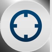 Treeningu ikoon