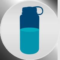 Не ограничивайте употребление жидкости