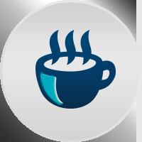 Ограничьте кофе, чай и алкоголь