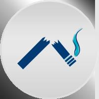 Откажитесь от курения