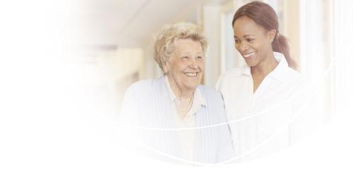 TENA for Healthcare providers