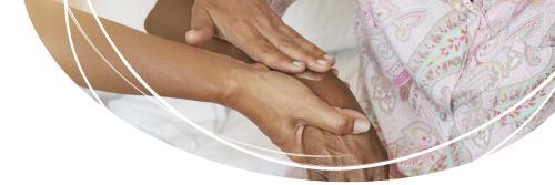 Cuidados e saúde da pele TENA